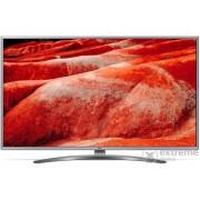 LG 50UM7600PLB UHD HDR webOS SMART Televizor