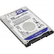 "Western Digital Blue WD5000LPCX interne 2,5""-Festplatte, 500 GB, SATA III"