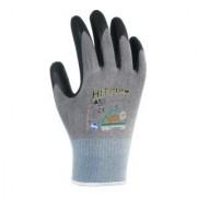ASATEX Paire de gants Hit Flex 10