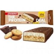 Enervit The Protein Deal 55g Crispy Cookie Treat