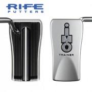 Rife Putter IMO Trainingsputter