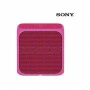 BOCINA PORTATIL MARCA SONY SRS-X11/PC