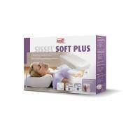 Sissel Soft Plus hoofdkussen