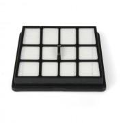 HEPA filtr ETA 0466, 1466 Onyx originální