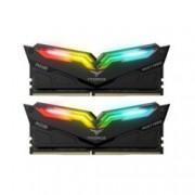 16GB DDR4 3200 MHz, Team Group NIGHT HAWK RGB, TF1D416G3200HC16CDC01, 1.35V