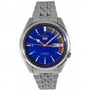 Seiko SNK371K1 мъжки часовник