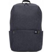 Rucsac Xiaomi Mi Casual Daypack Rezistent la apa 13.3 inch Negru