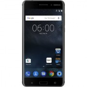 PreOwned Nokia 6 32GB (6 Months Wide-Care Warranty)
