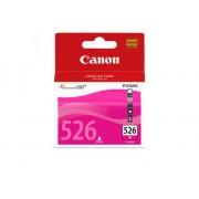 Canon Cartucho de tinta Original CANON CLI526M 4542B001 Magenta