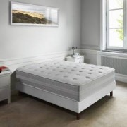 My Dream's Matelas MY DREAM'S Le Virtuose - 140 x 200 cm