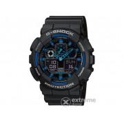 Ceas barbatesc Casio G-Shock Basic GA-100-1A2ER