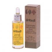 drRiedl Arcápoló olaj (30ml)