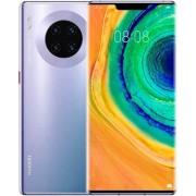 Huawei Mate 30 Pro Dual Sim 256GB Espacio Plata, Libre A