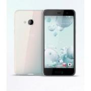 HTC U Play Doppia SIM 4G 32GB Bianco