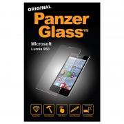 Película Protectora de Ecrã PanzerGlass para Microsoft Lumia 950