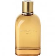 Bottega Veneta Knot Shower Gel - Duschgel 200 ml