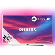 Philips 43PUS7354/12
