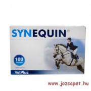 Synequin porcépítő, gyulladáscsökkentő készítmény 100*10g