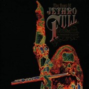 Jethro Tull - Best of/Anniversary Collection - Preis vom 02.04.2020 04:56:21 h