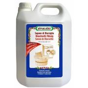 Almacabio folyékony mosószer 5000ml