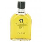 Etienne Aigner No 2 After Shave Unboxed 4.2 oz / 124.2 mL Men's Fragrance 517973