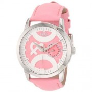 D&g orologio donna dw0756