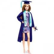 Колекционерска кукла Барби - Абсолвентка, Barbie, 1710055