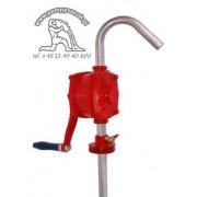 Pompa ręczna do oleju KS-25