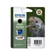 Epson Singlepack must T0791 Claria Photographic Ink must