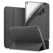 Dux Ducis Osom iPad mini (2019) Smart Folio Case - Black