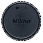Capac NIKON Posterior LF-4 pentru Obiectiv Nikkor