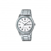 Reloj Casio Para Hombre Modelo: MTP-V006D-7B