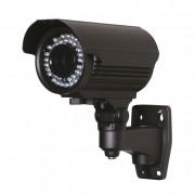 IR kamera KIR-H639A40