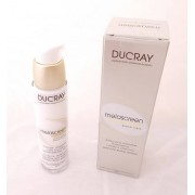 Ducray Melascreen Global Siero 30ml