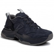 Sneakers BOSS - Ranger Runn 50428593 10214589 01 Dark Blue 401