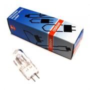 OSRAM Lâmpada 64515 230V/300W