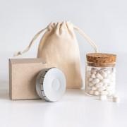smartphoto Presentpåse Mintgrön (Set om 24)