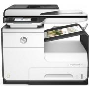 Printers HP PageWide Pro 477dw Printer