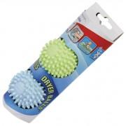 Szárítólabdák - Dryer Balls 9029791861