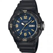 Casio MRW-200H-2B3VEF Мъжки Часовник