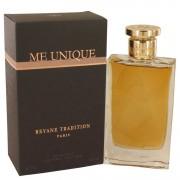 Reyane Tradition Me Unique Eau De Parfum Spray 3.3 oz / 97.59 mL Men's Fragrances 537544