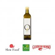Terre di Carmen 6 bott. da 0,75 lt olio extra vergine fruttato medio