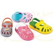 Sandale ROX Azuaga-Malbacco