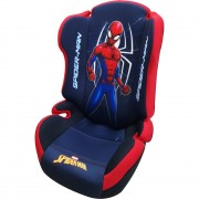 Scaun auto Spiderman 15-36 kg Disney CZ10284