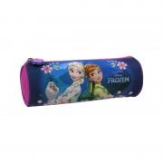 Penar Frozen Fever Disney, Multicolor