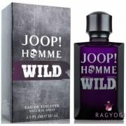 Joop - Homme Wild (125ml) - EDT