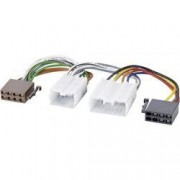 AIV ISO adaptér pro modely Volvo 850, 960, S40/70, V40/70 až 05.00