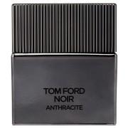 Tom Ford Noir Anthracite Eau de Parfum Eau de Parfum (EdP) 100 ml