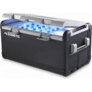 Frigider Auto Cu Compresor CFX 100W Dometic CoolFreeze 88 L