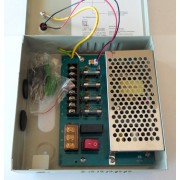 4 x IP / CCTV Camera Power supply 5A